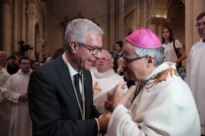 tarragona_alcalde_ballesteros_arzobispo_planellas