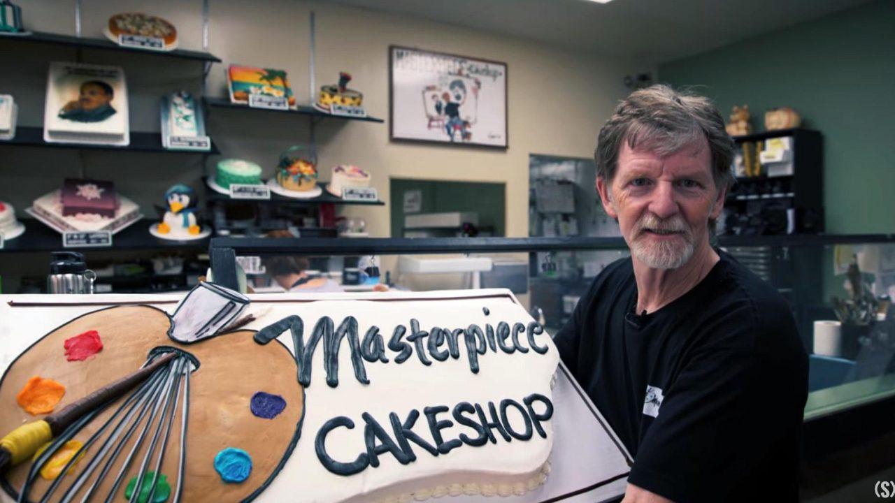 mastercake