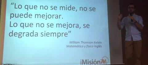 imision_eslogan
