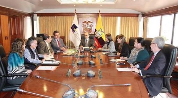 corte_constitucional_ecuador2