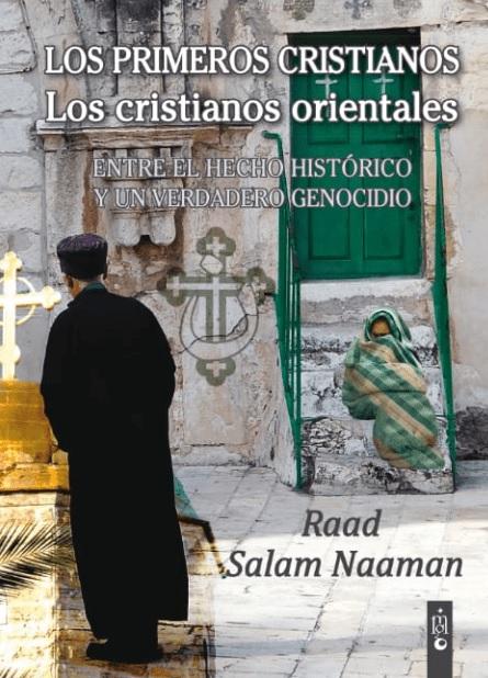 los_primeros_cristianos_raad_salam