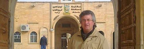 raad_alqosh_mosul