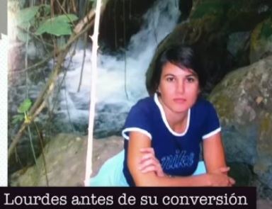 lourdes_perez_antes_conversion