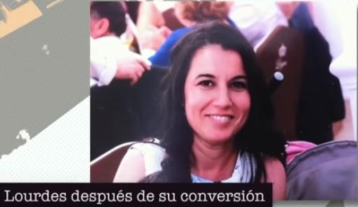lourdes_perez_conversa