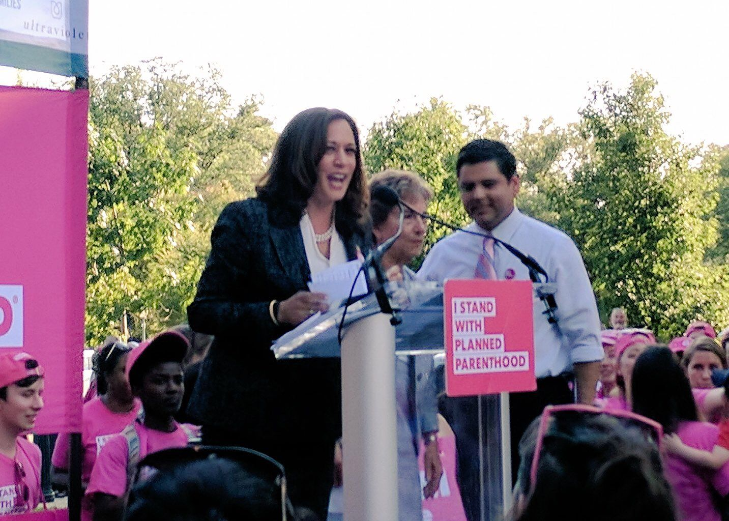 kamala_harris_planned_parenthood