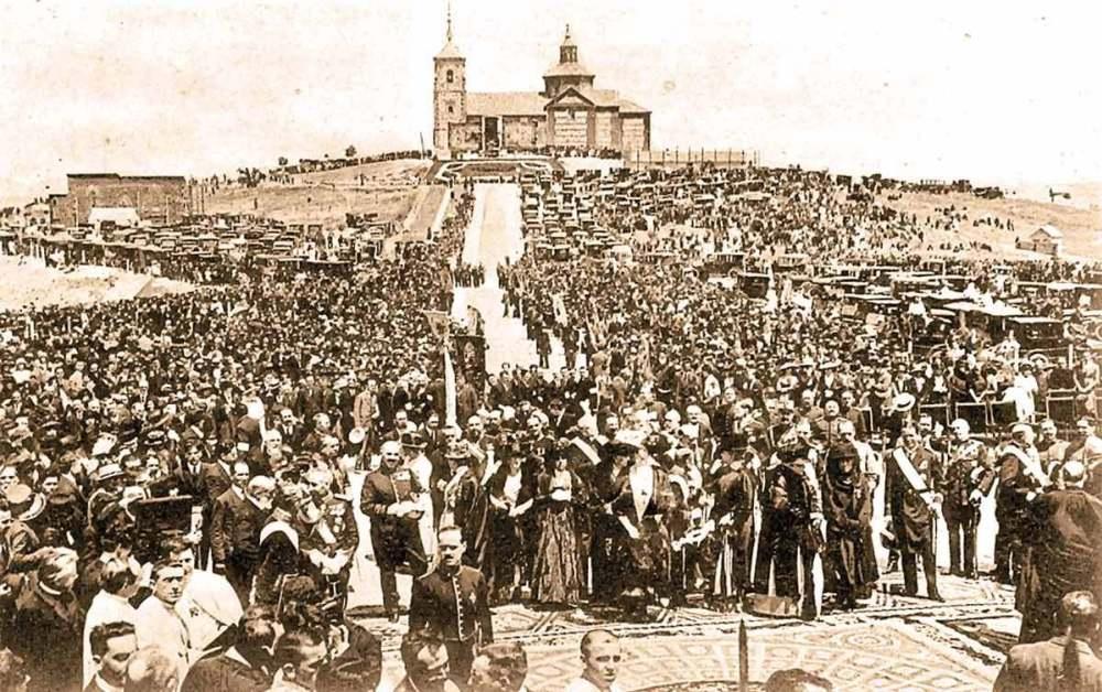 consagracion_1919