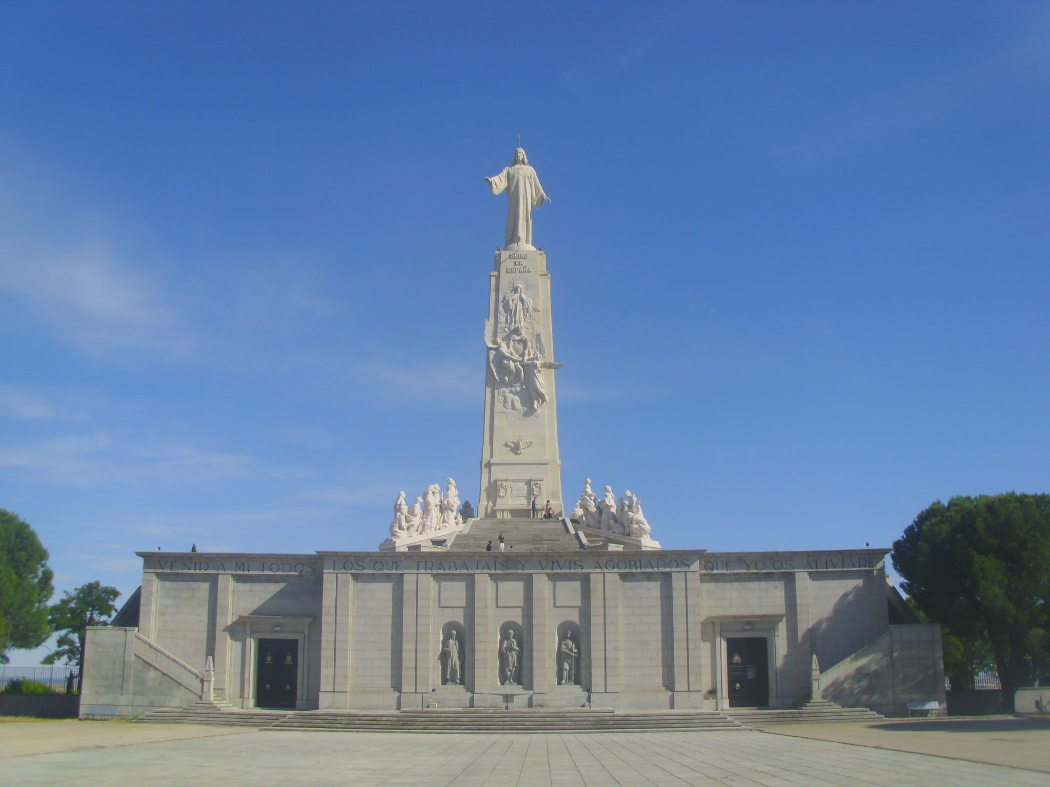 consagracion_basilica