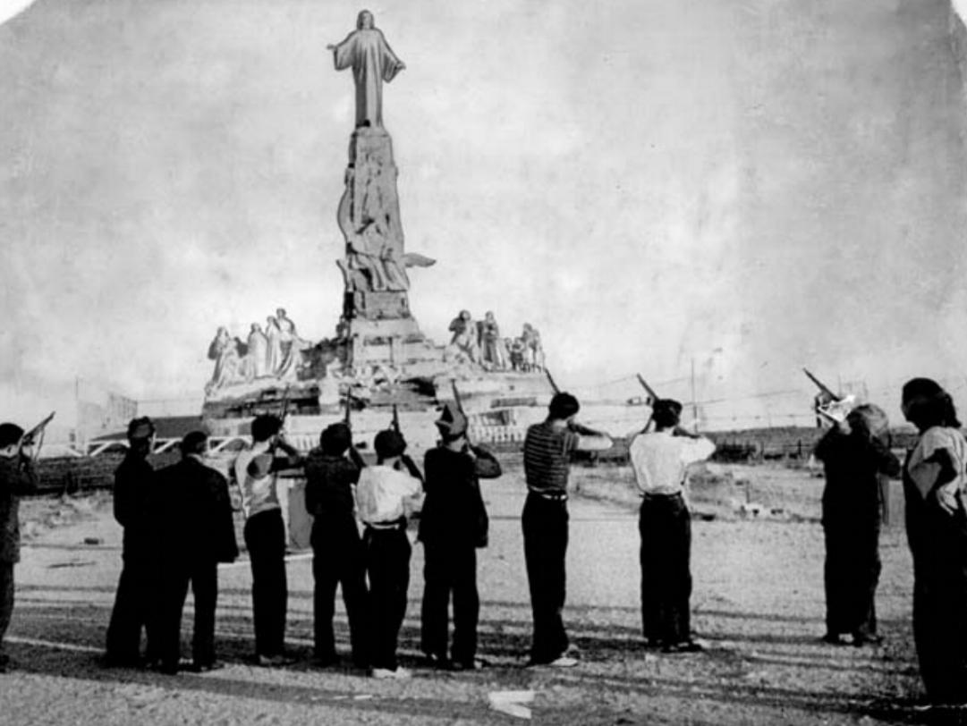 fusilamiento_cerro_angeles
