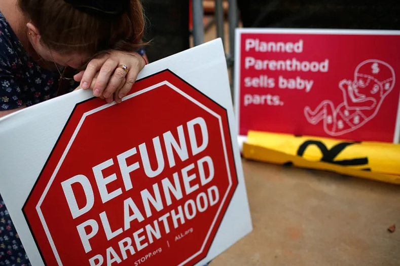 defund_planned_parenthood