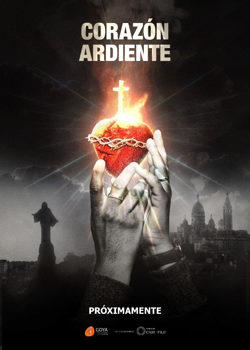 corazon_ardiente_cartel