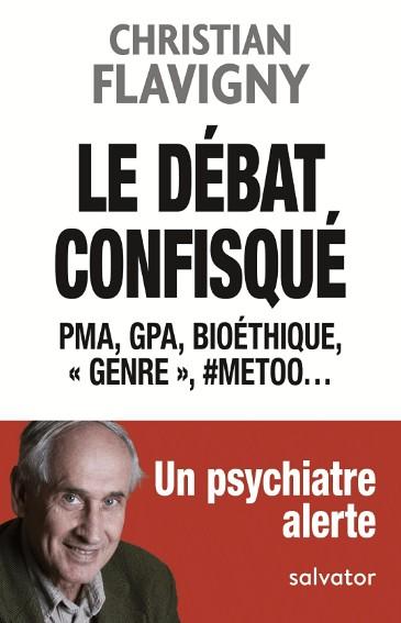 le_debat_confisque5.jpg