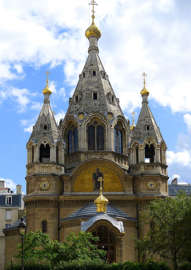 catedral_nevsky_paris