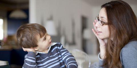 hablar_con_hijo