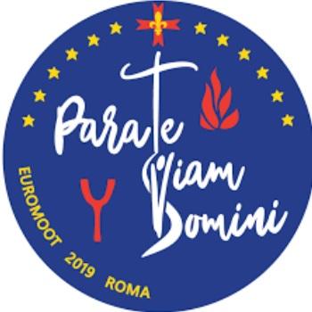 logo_euromoot2019