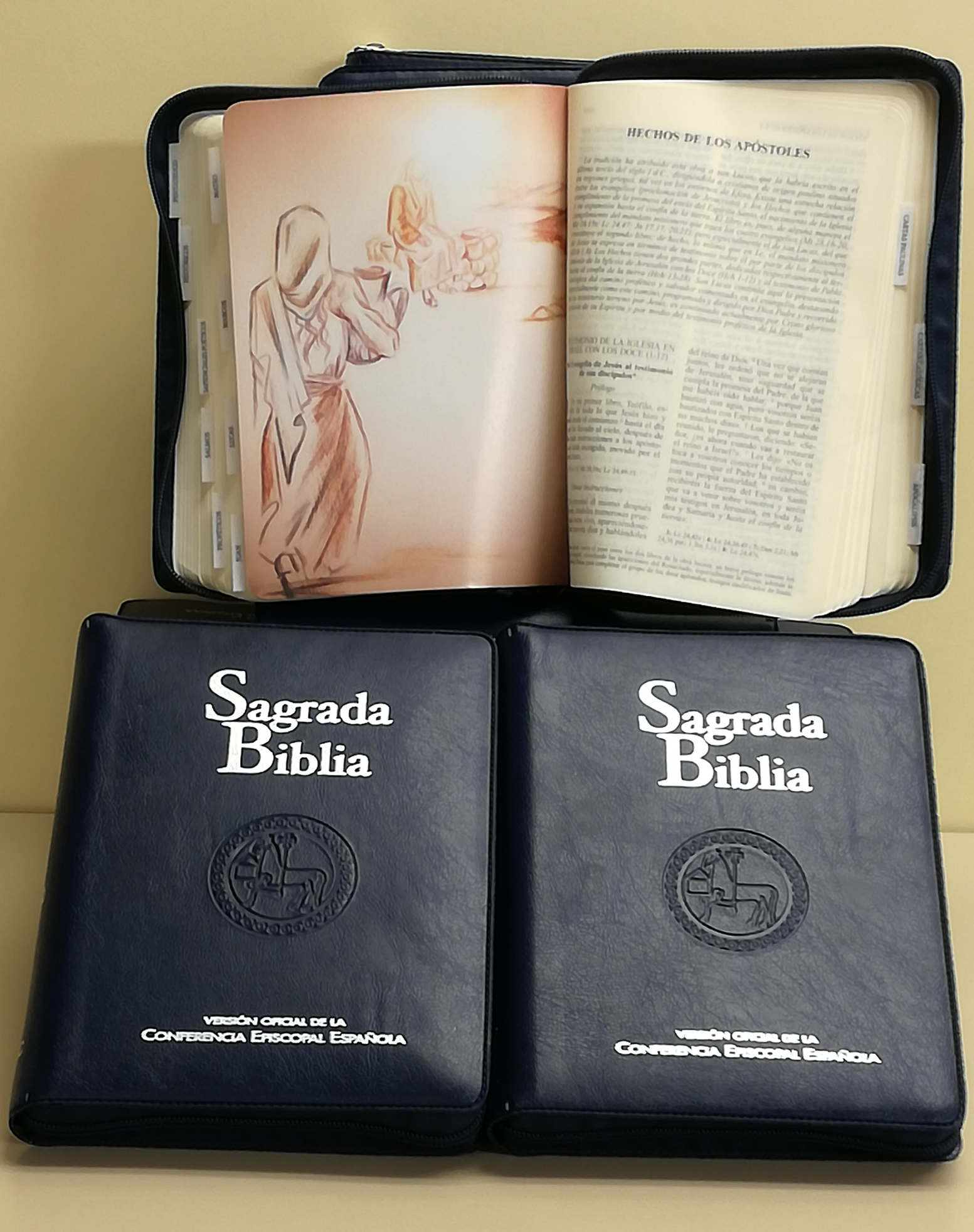 sagrada-biblia-version-oficial-de-la-cee-ed-popular-flexibook