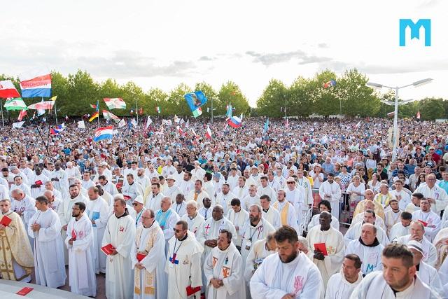 Medju_Festival