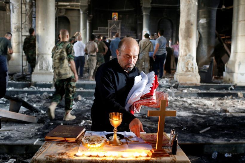 iglesia_irak_recuperada