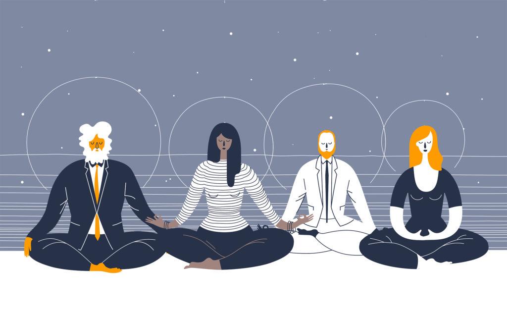 mindfulness_dibujo