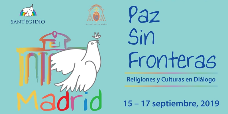 san_egidio_paz_2019_madrid
