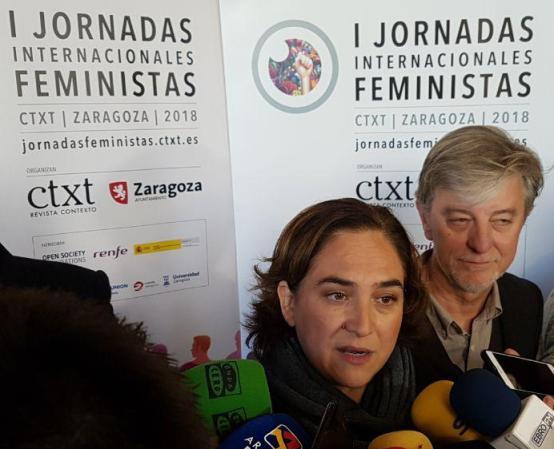 ada_colau_jornadas_feministas