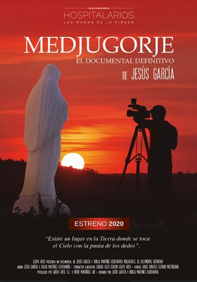 jesus_garcia_medjugorje_documental