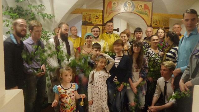 Fiesta_parroquial