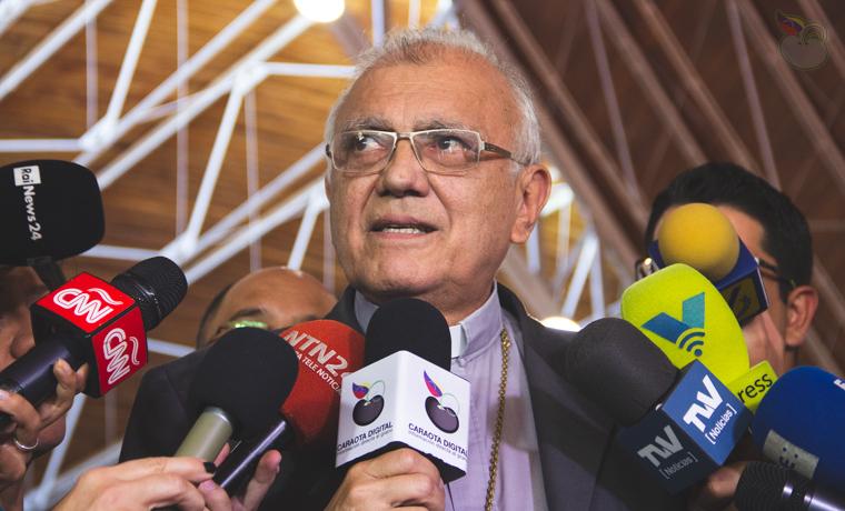 cardenal-baltazar-porras-prensa