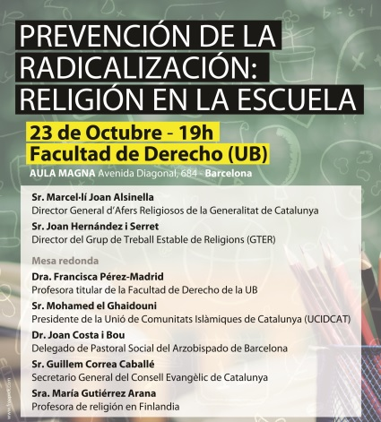 promo_religion_catalunya