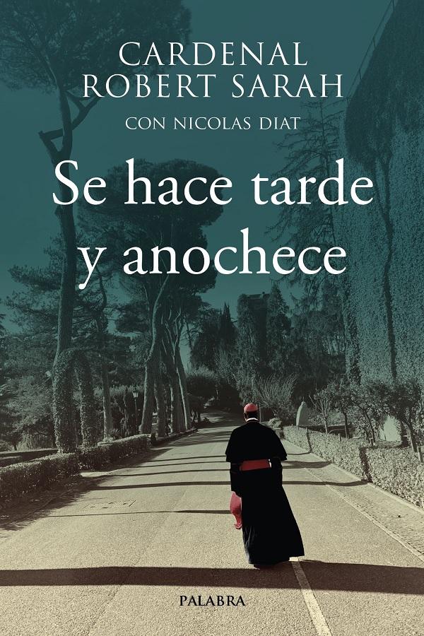 libro-cardenalsarah