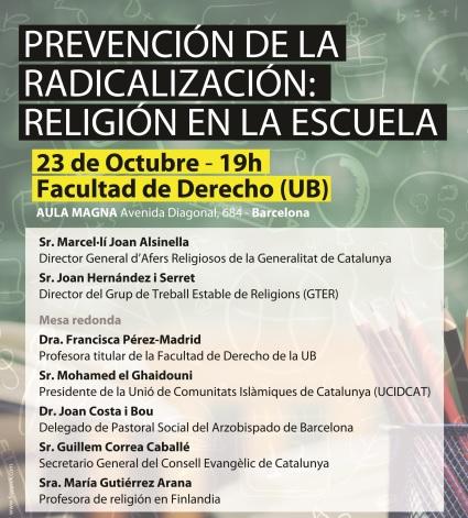 prevencion_radicalismo_religion