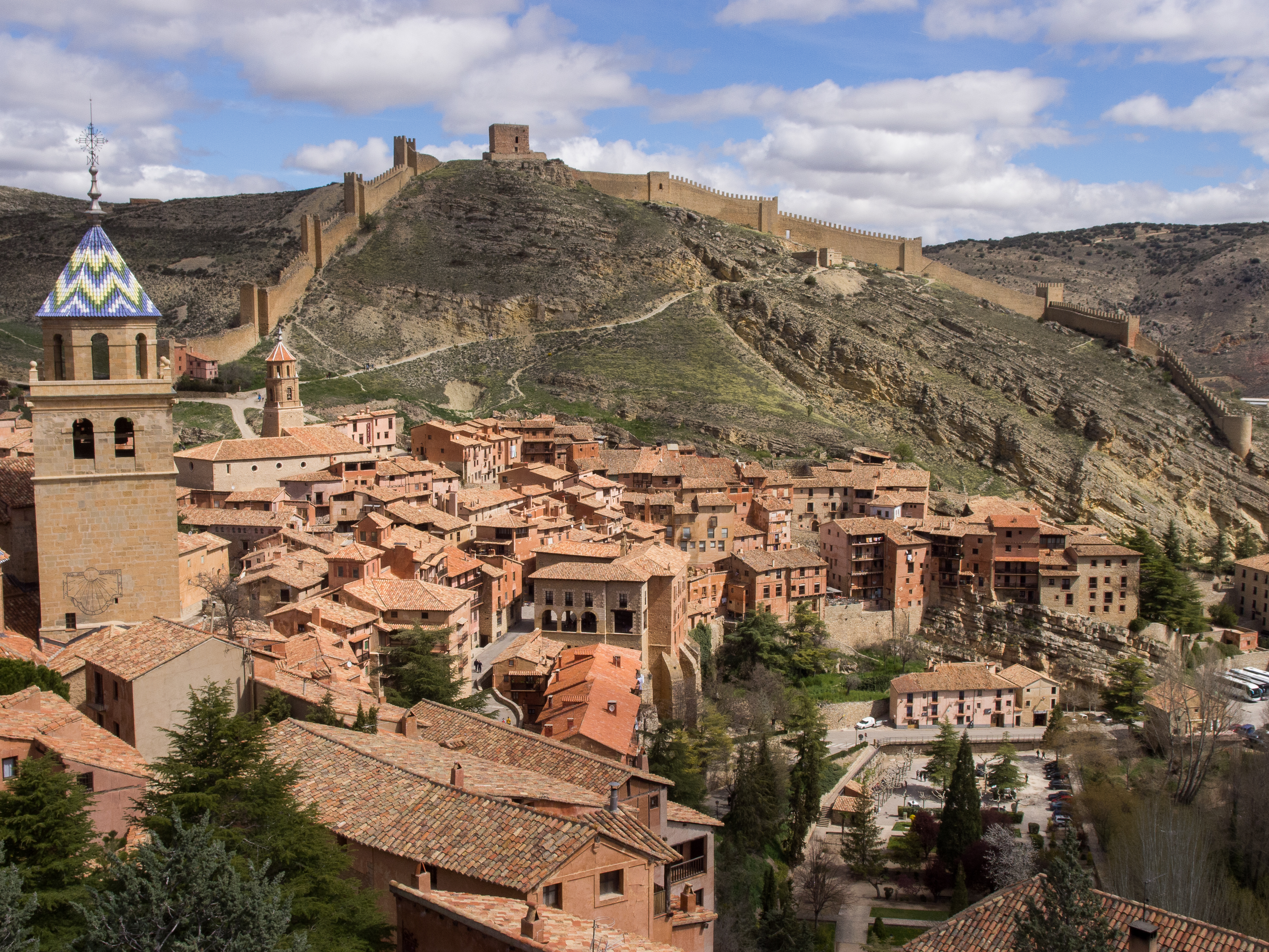 Castillo_de_Albarracin_-_P4190772