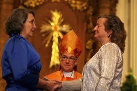 sacerdotisas_lesbianas_2011
