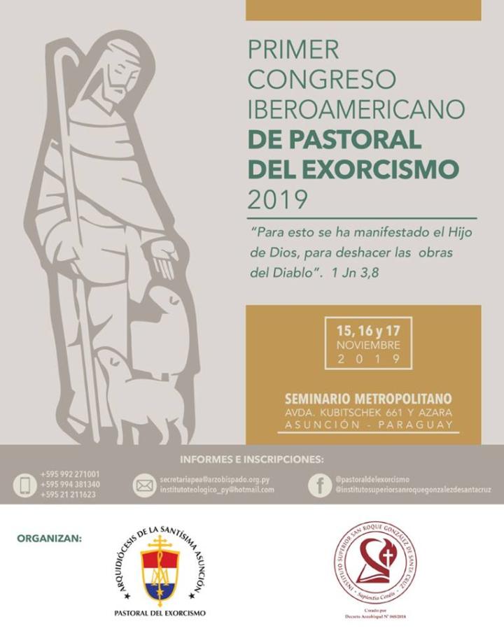 congreso_pastoral_exorcismo