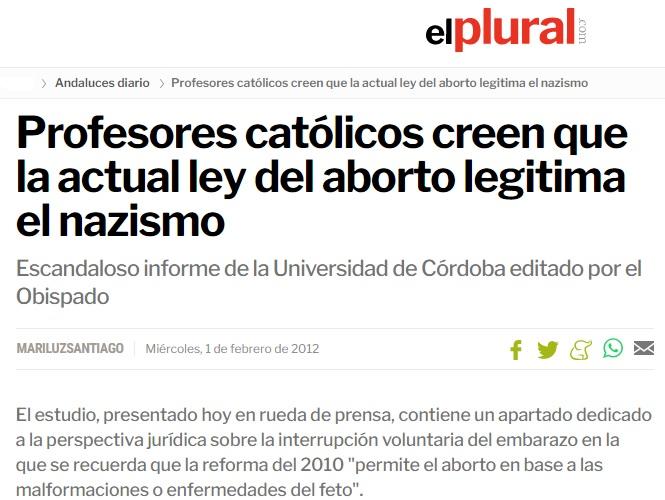 aborto_nazismo