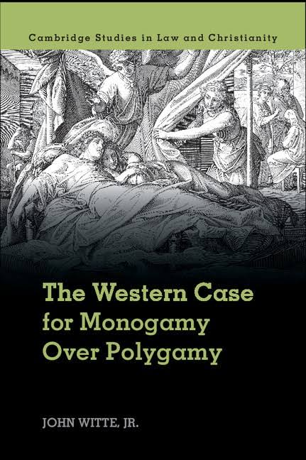 western_case_for_monogamy_1