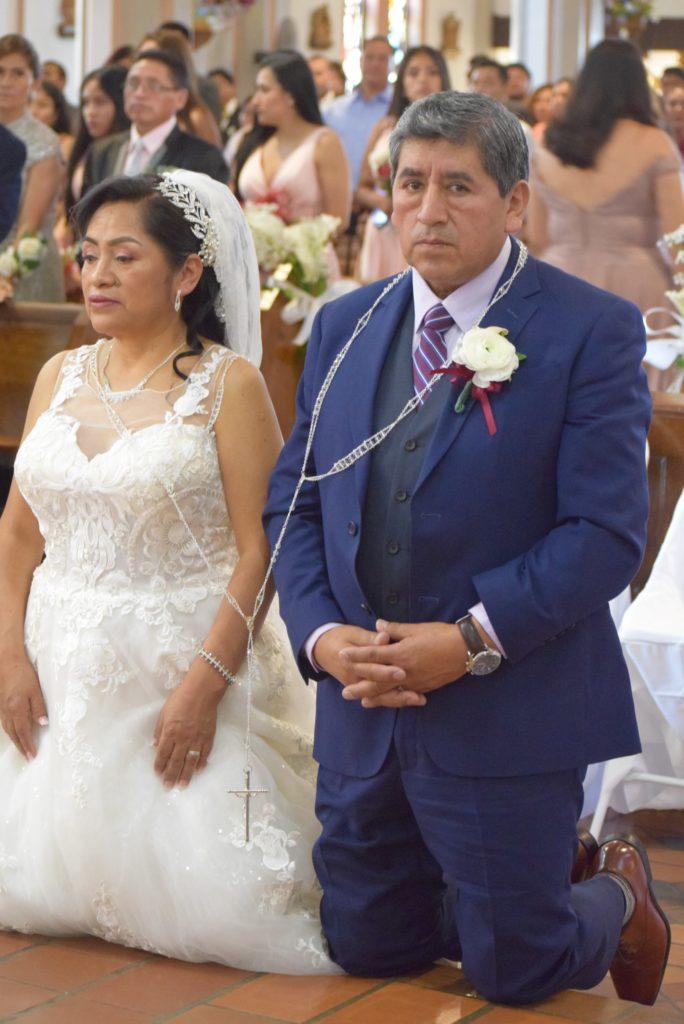 boda_colectiva2_rosario-de_lazo