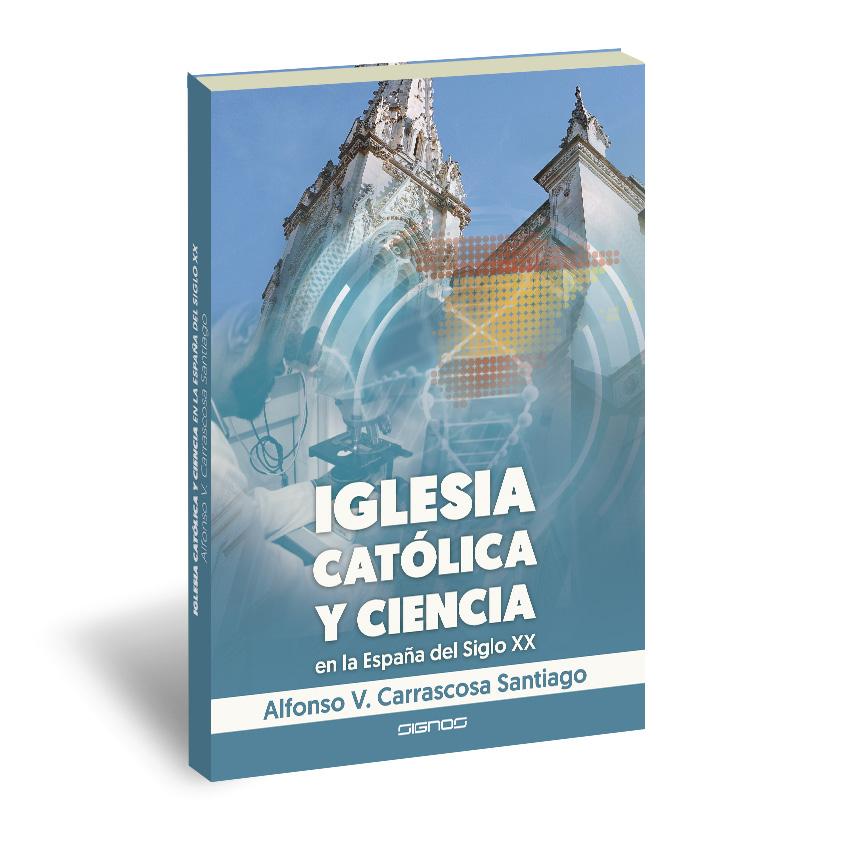 iglesia-catolica-y-ciencia