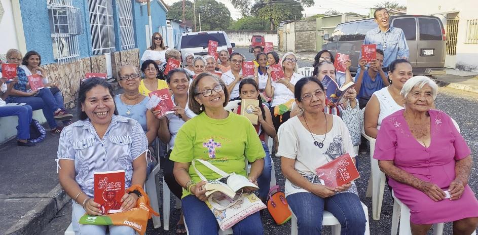 obispo_venezuela_grupos_biblicos