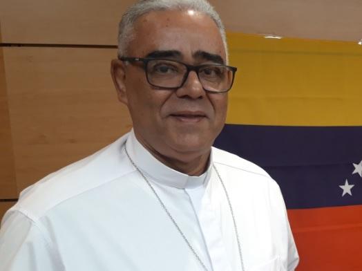 obispo_venezuela_interno