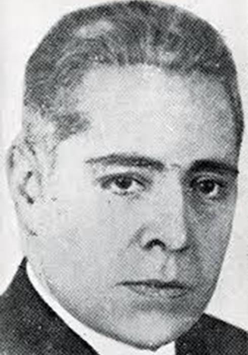 martir_fructuoso_perez