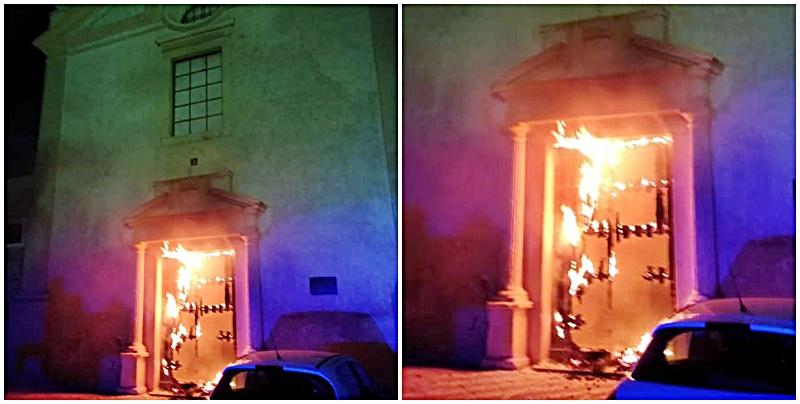 incendio_san_juan-de_dios_olivenza