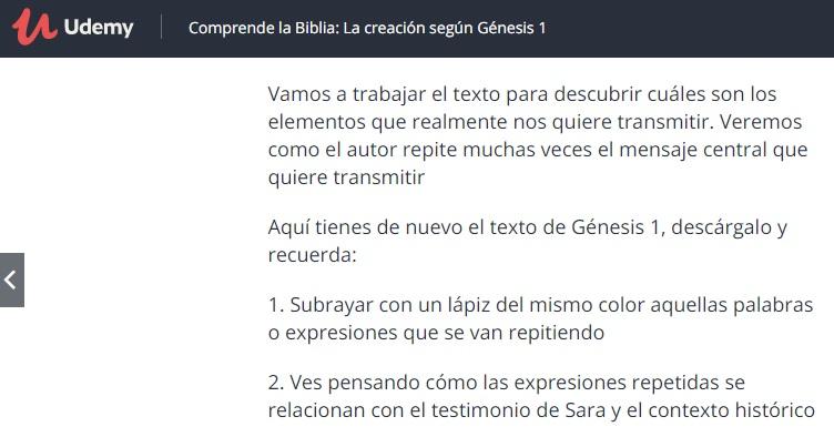 udemy_comprender_biblia_ejercicio