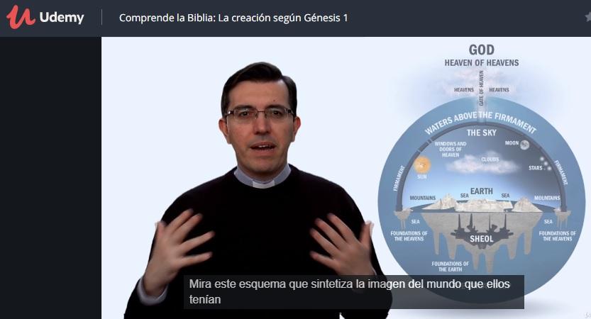udemy_comprender_la_biblia_2