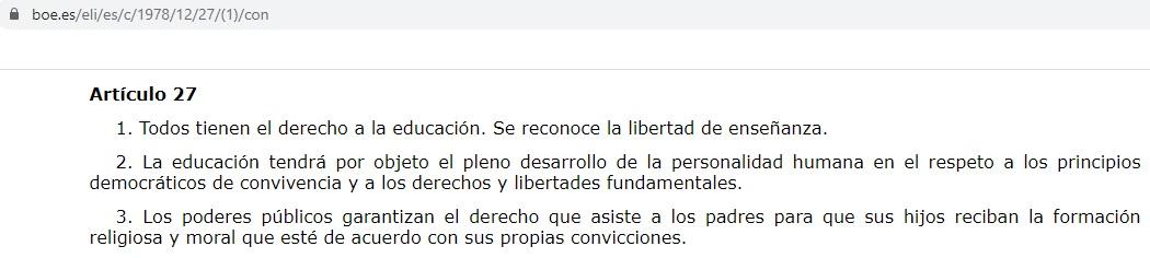 constitucion_27_3_derechos_padres