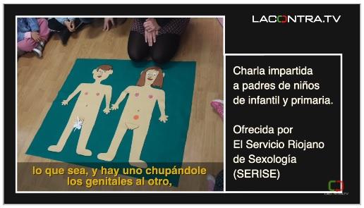 pin_parental_charlas_menores