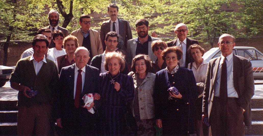 sagrario_martinez_carrera_1990