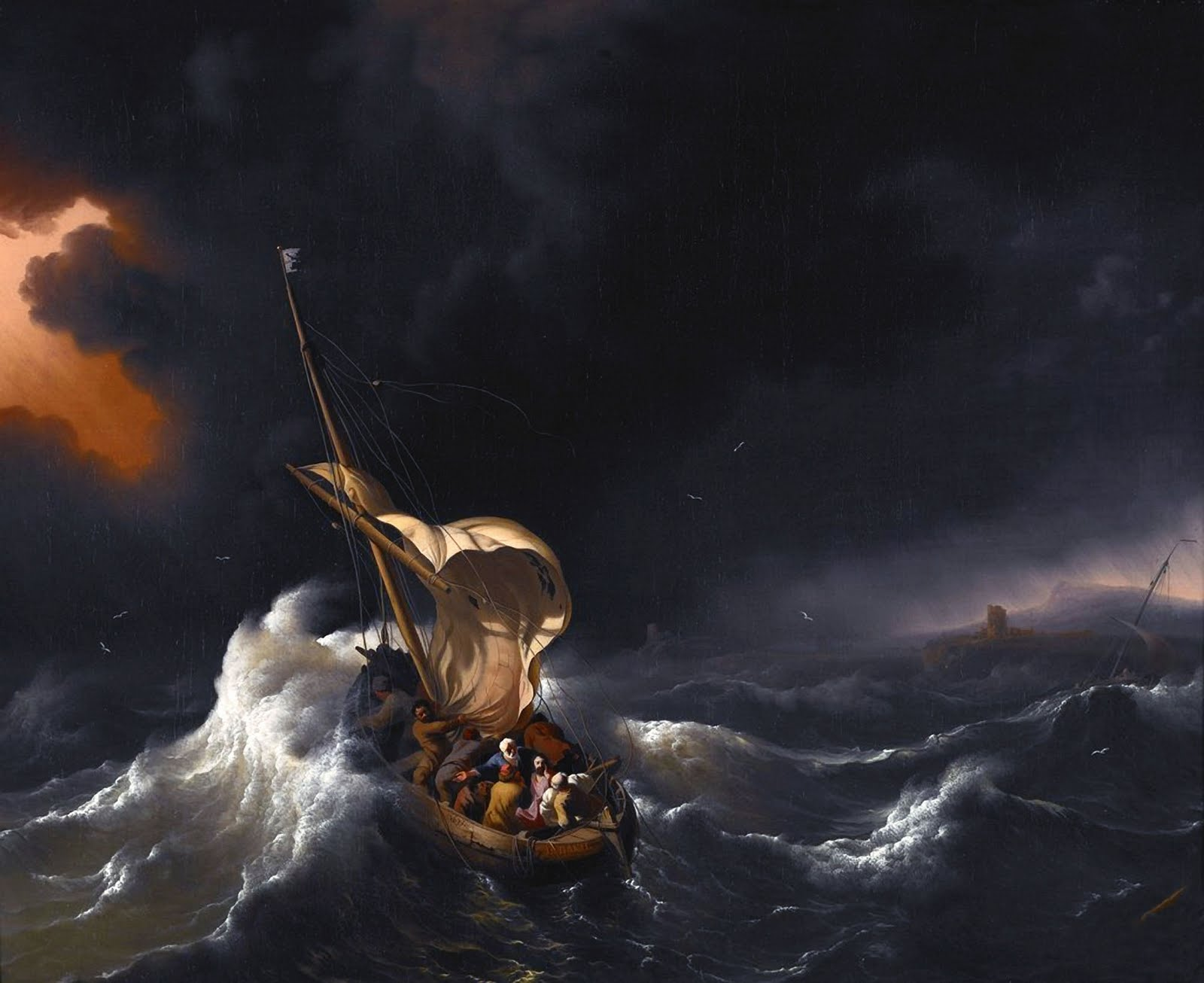 barca_tempestad