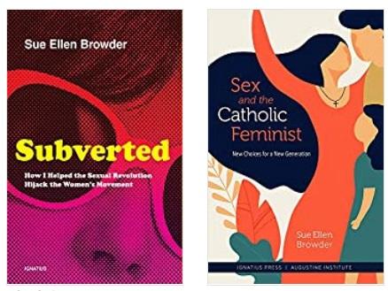 sue-ellen-browder_libros