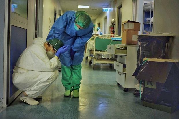 medicos-coronavirus3