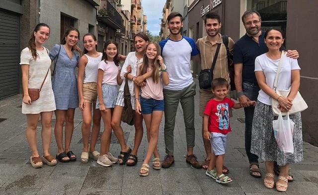 ricardo-familia